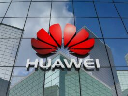 Huawei has overtaken Samsung to become the number-one smartphone seller worldwide in the second quarter, industry tracker Canalys