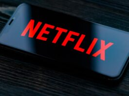 Netflix has a new cellphone-only subscription option in South Africa
