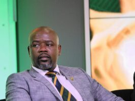 CSA's Fundudzi summary report released: damning findings against Thabang Moroe