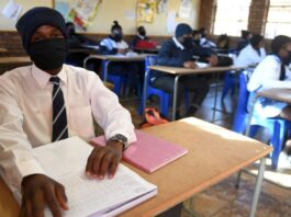 Probe under way after teacher allegedly pours hot water on 6 pupils as punishment