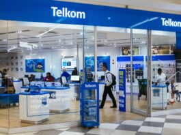 Telkom is launching its own 'Netflix' - and it's looking for cellphone soap operas from SA