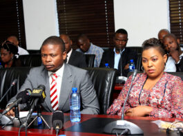 Hope for Bushiri victims: 'He will be exposed'