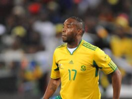 Bafana Bafana have not qualified for the World Cup since 2002 and eight years later they became the first hosts to be eliminated in the group stage of a World Cup.