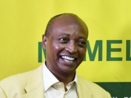 Motsepe appears in a much stronger position than Anouma – at least at this early stage. Anouma is considered part of the old guard that held sway during the long years of Hayatou's rule. Nevertheless, Motsepe still faces major obstacles. While his club, Mamelodi Sundowns, is an example ofsuccessful club ownership, it hasn't proved his football administration skills.
