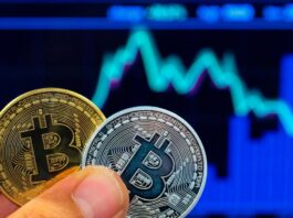 People have lost billions in Bitcoin because they forgot their passwords