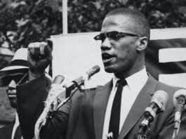 Activist Malcolm X's family calls to reopen investigation into his murder