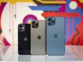 South African hit by shortage of New iPhones