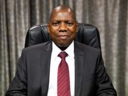 More links to Zweli Mkhize in health department's R82m Digital Vibes saga