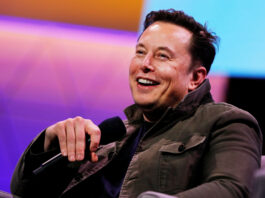 Elon Musk's brain chip company Neuralink released video of monkey playing video games with its mind