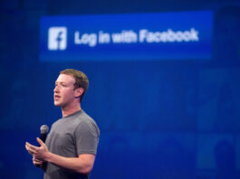 How to find out in 10 seconds whether your phone number was leaked in the giant Facebook breach