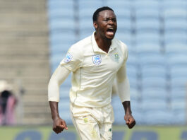 CSA obstructionist leaders cling to power while cricket races towards a cliff