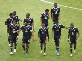 Orlando Pirates' ghost ship haunted by inconsistency and lack of concentration
