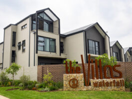 More South Africans are buying second properties, especially those living in Gauteng