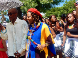 VICTORY FOR 400,000 SA BLACK WOMEN AS MARITAL LAW RULED UNCONSTITUTIONAL