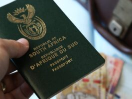 What South Africans need to know about Portugal's Golden Visa changes