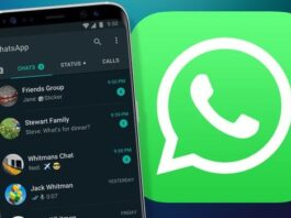 To WhatsApp, or not to WhatsApp: Safeguard your data — the law is on your side