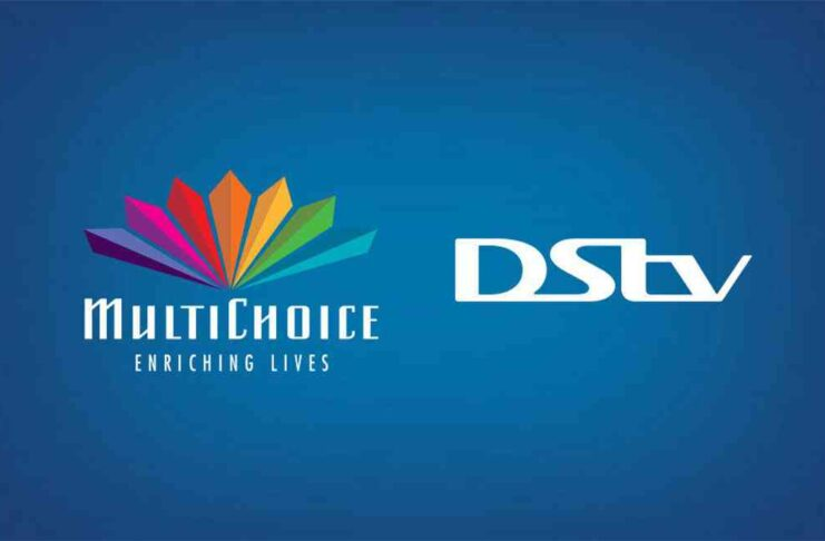 New free-to-air satellite TV service launching in South Africa