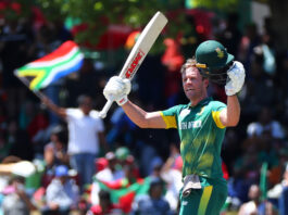 Proteas need AB de Villiers in the team – he's a rare genius of the game